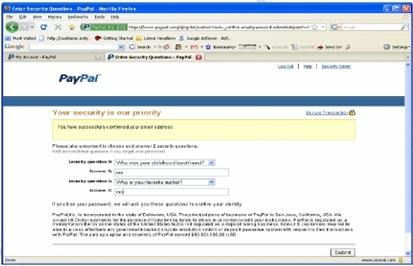 panduan registrasi akun paypal5