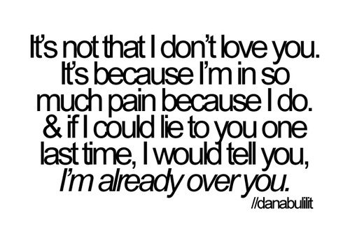 Y Do I Love You Quotes : love quotes tumblr love quotes tumblr love quotes tumblr love