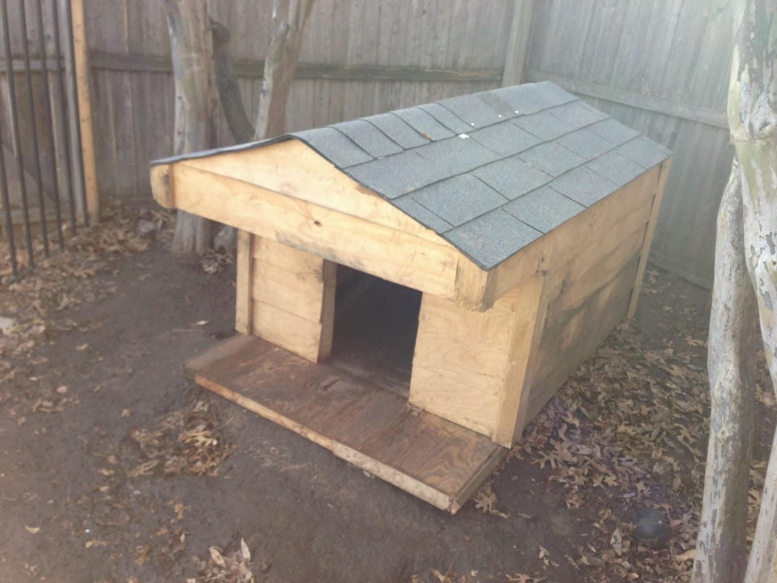 Dog houses for sale craigslist 28 images craigslist for Fish house for sale craigslist