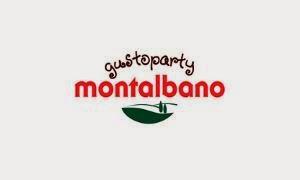 Montalbano Food