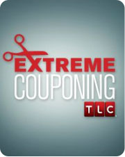 akron beacon journal readers  started  extreme couponing sisters shopping