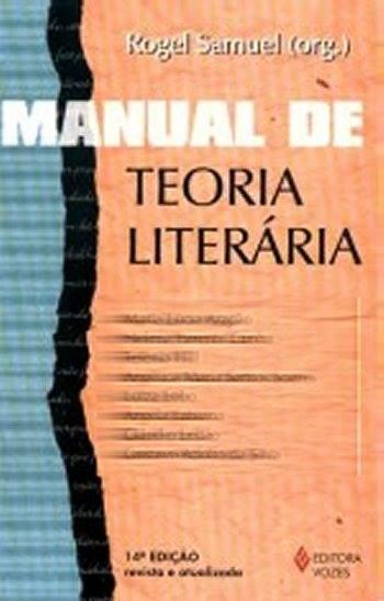 EDITORA VOZES, 14a EDIÇÃO - ANO 2000
