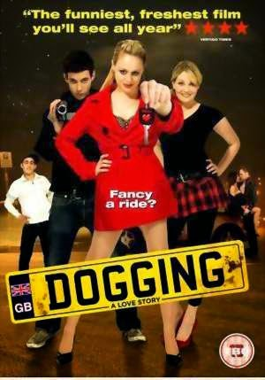 Public Sex (2009) DVDRip