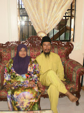 my lover parent