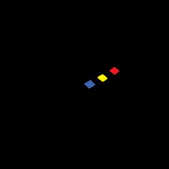 Dicţionare ale limbii române