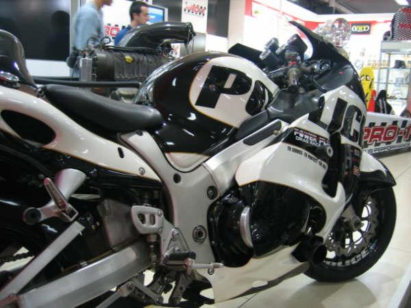 Motos Tunadas Super Motos Motos Motos Especiais  Motos Adaptada Lindas