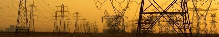 Aportes Electricos Chile