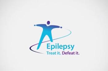Resolusi WHO Terhadap Epilepsi