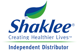 SHAKLEE