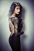 pooja hegde latest glamorous photos-thumbnail-12