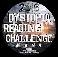 Dystopia Challenge