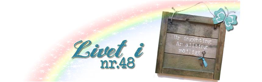 Livet i nr 48
