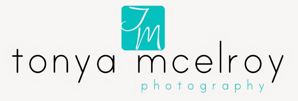 Tonya McElroy Photography