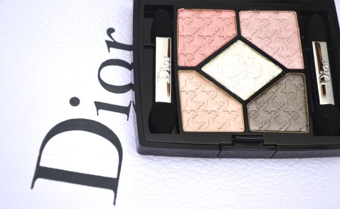 Chérie_Bow_Dior_8