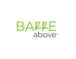 Barre Certified