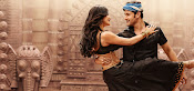 Srimanthudu movie photos-thumbnail-13