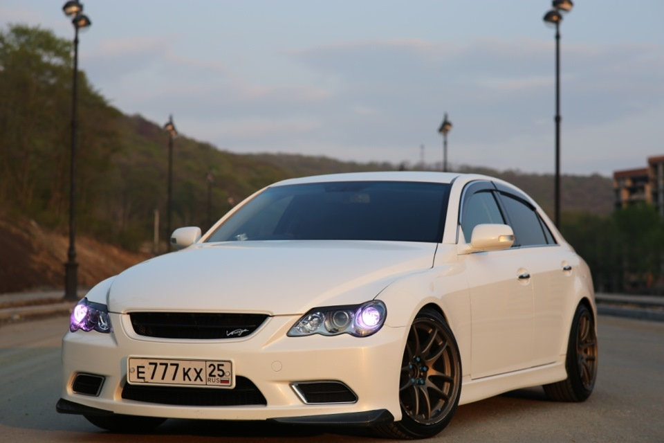 toyota camry mark x corolla body kit 2016 2017 best cars review toyota mark x 2007 review. Black Bedroom Furniture Sets. Home Design Ideas