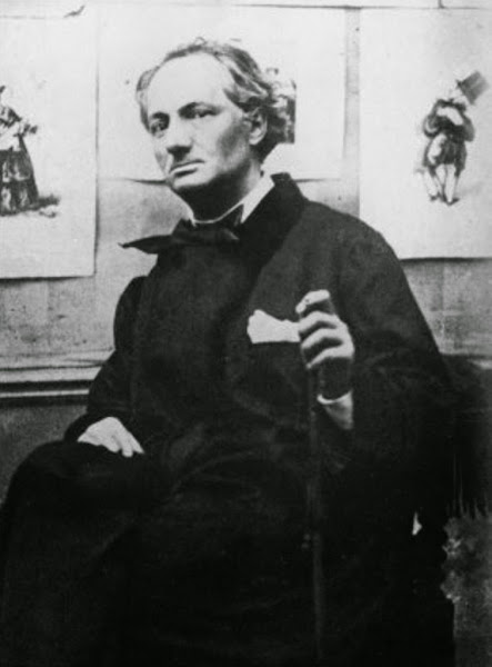 Charles Baudelaire, Relatos de misterio, Tales of mystery, Relatos de terror, Horror stories, Short stories, Science fiction stories, Anthology of horror, Antología de terror, Anthology of mystery, Antología de misterio, Scary stories, Scary Tales, Relatos de ciencia ficción, Fiction Tales, Relatos de misterio, Tales of mystery, Relatos de terror, Horror stories, Short stories, Science fiction stories, Anthology of horror, Antología de terror, Anthology of mystery, Antología de misterio, Scary stories, Scary Tales, Relatos de ciencia ficción, Fiction Tales