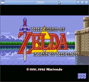 Emulator-Game-Console.jpg