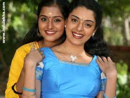 Radhika-Hot-Malayalam-Actress-3