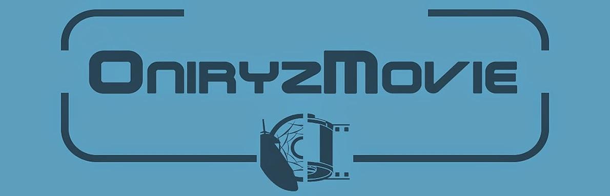 OniryzMovie