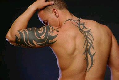 hawaiian tattoos tattoo lawas. Black Bedroom Furniture Sets. Home Design Ideas