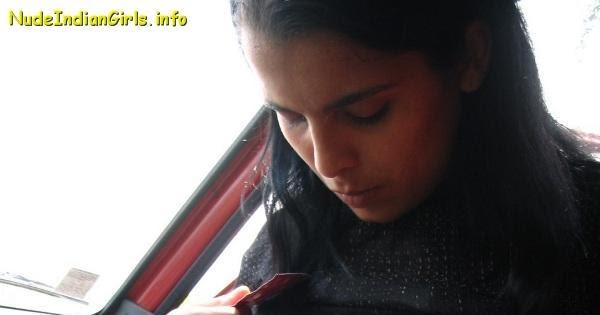 ethiopian hot sexy purno modil photo