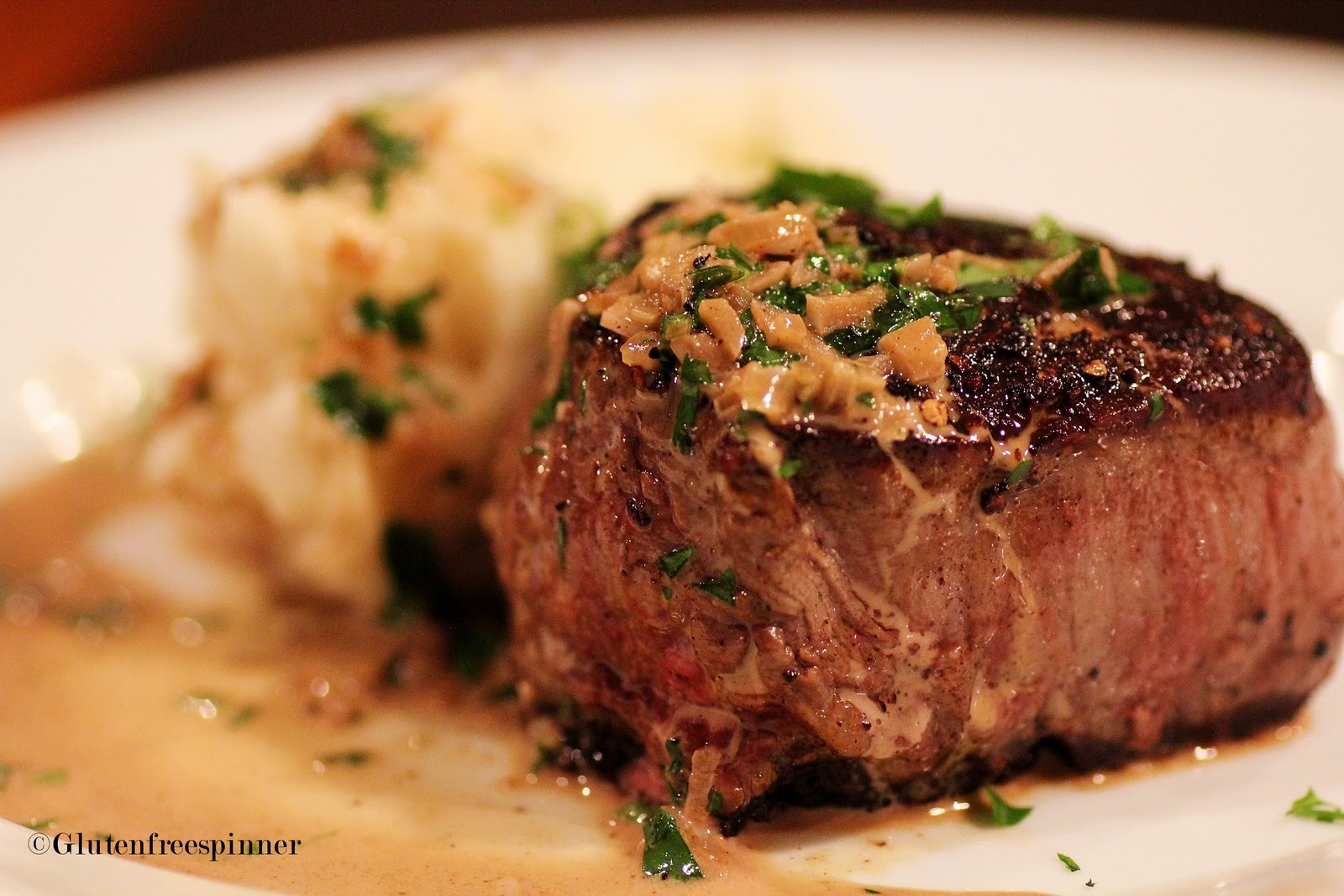 Download image Steak Au Poivre PC, Android, iPhone and iPad ...
