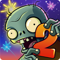 Download Plants vs. Zombies 2 3.8.1 APK for Android