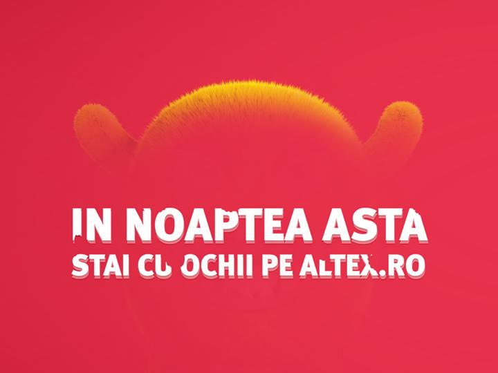 www.altex.ro