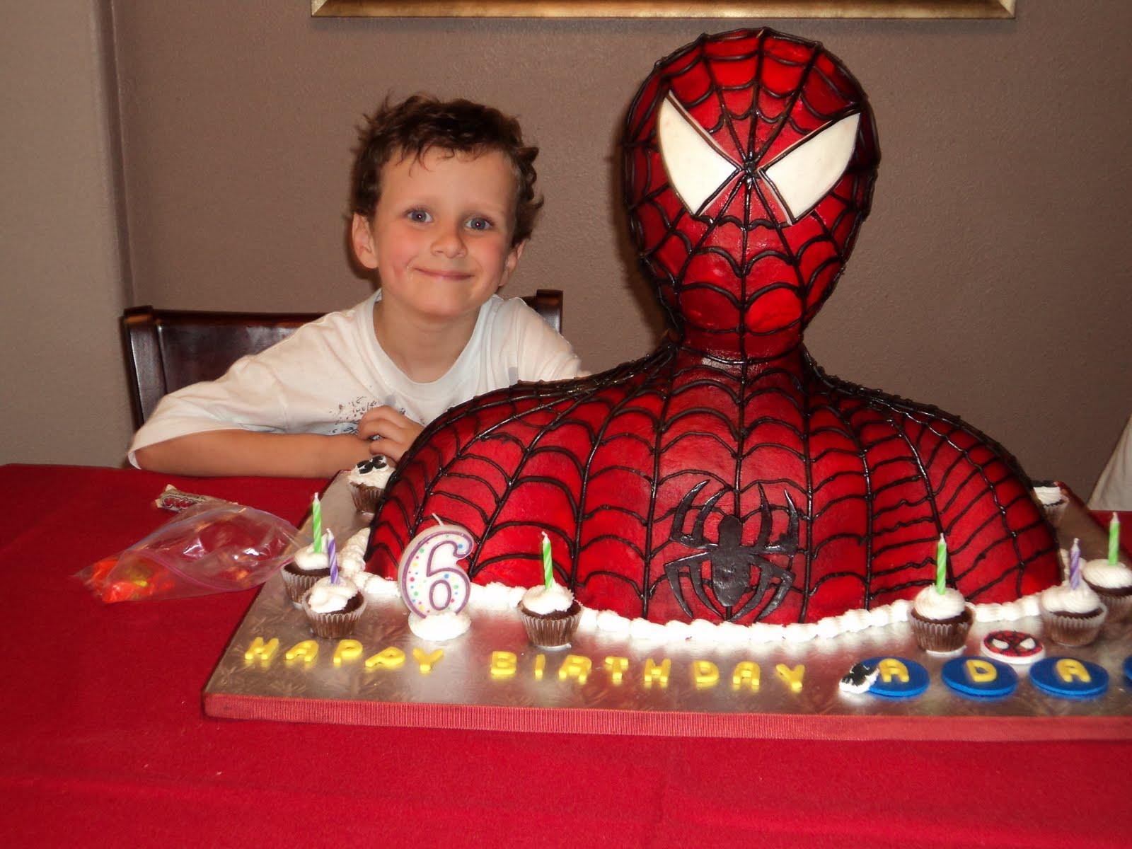 День рождения ребенка 10 лет - где 78