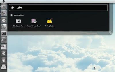 Ubuntu 11.04 Beta 2 Disponible Au Téléchargement