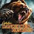 Cabela's Dangerous Hunts 2013-Download free-full version
