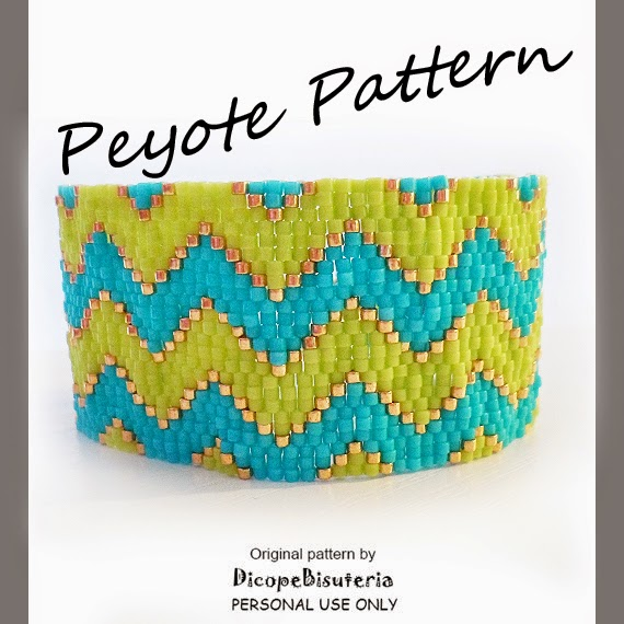https://www.etsy.com/listing/188031809/chevron-peyote-pattern-bracelet-for