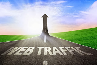 traffik blog