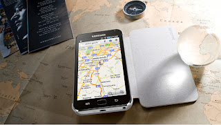Samsung-GalaxyS-WiFi-5-Maps-Cover