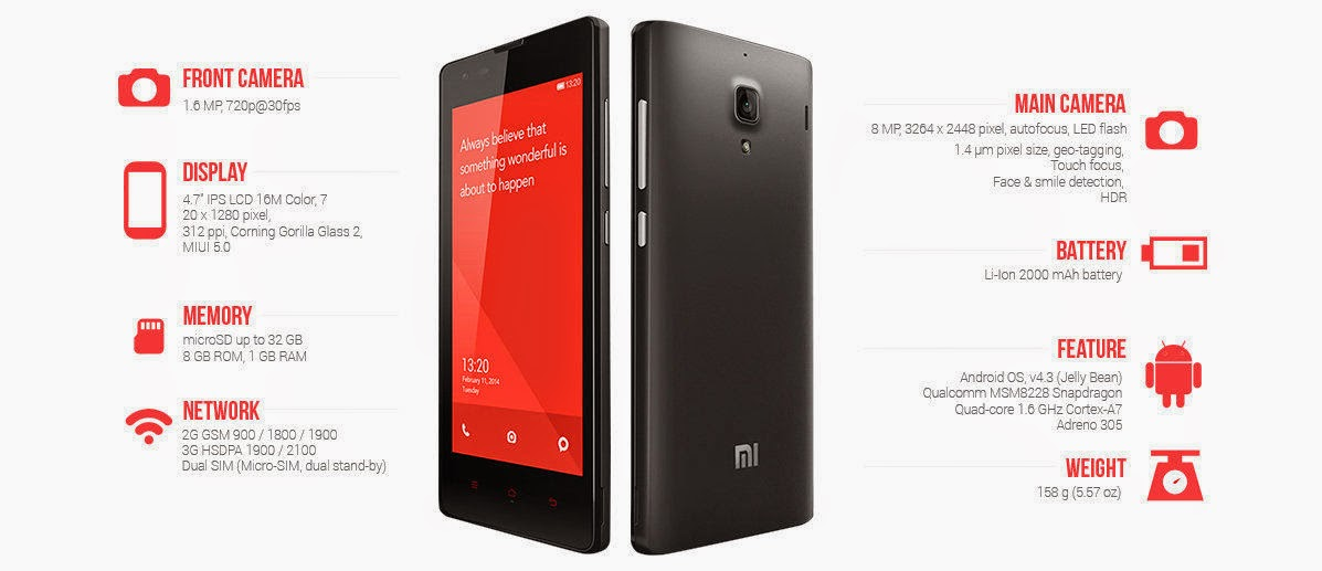 Image Result For Harga Xiaomi  Indonesia