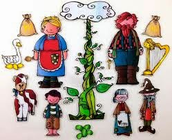 http://learnenglishkids.britishcouncil.org/es/short-stories/jack-and-the-beanstalk