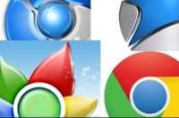 Alternative Chrome