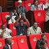 Kikao Cha Dharula: Kitimoto kwa Wabunge wa CCM Wanaopigia Kelele Escrow