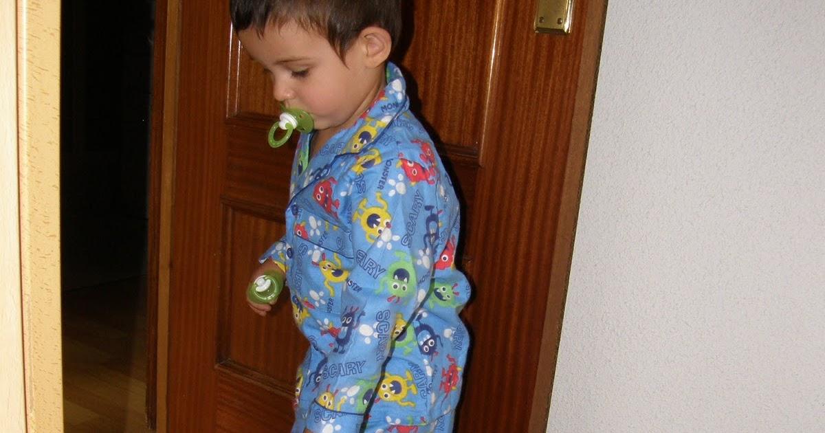 Baños Para Ninos Rebeldes:Blog de una madre desesperada: Daniel se niega a irse a dormir