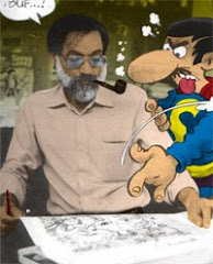 SUPER LOPEZ EL INFIERNO PDF DOWNLOAD