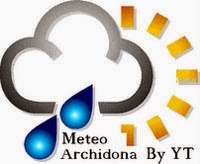 Meteo Arch.