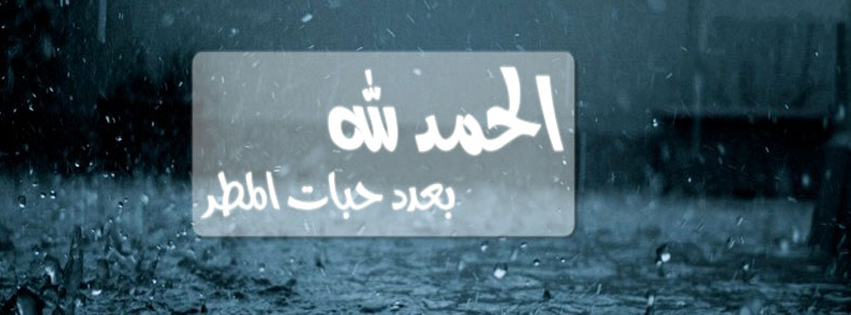 Facebook Covers winter 2015