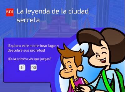http://www.educa.madrid.org/web/cp.alarcon.valdemoro/Web/ColePAA15/SM-INTERACTIVO/SEGUNDO%20CICLO/MATES-4/files/init.html