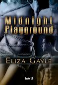 Eliza Gayle