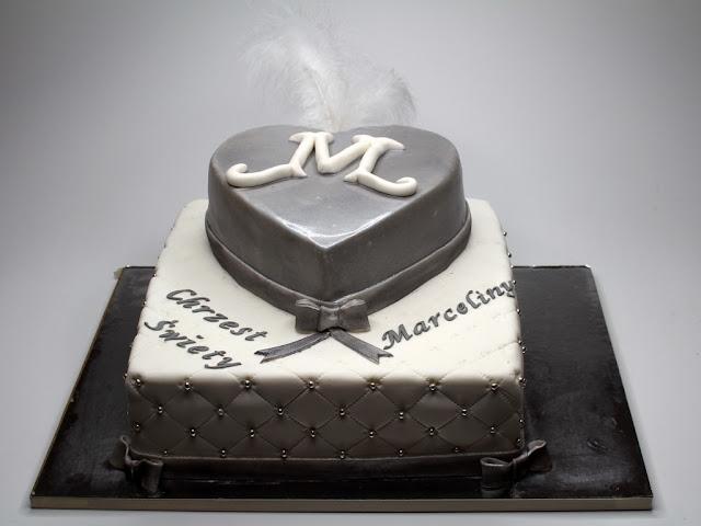 Christening Cake London