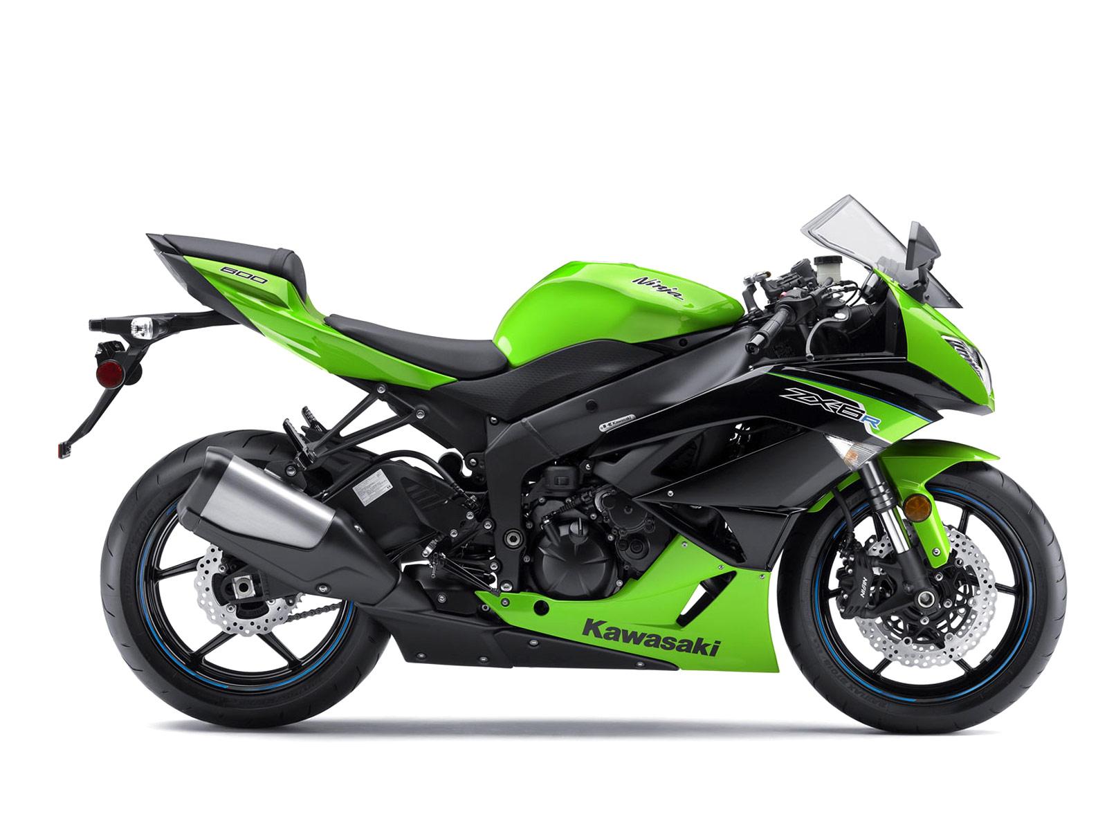 http://3.bp.blogspot.com/-4V7KZTEfxrk/TvMql7lSTPI/AAAAAAAAFx8/Ij01y4jILLA/s1600/2012-Kawasaki-Ninja-ZX-6R_motorcycle-desktop-wallpaper_2.jpg