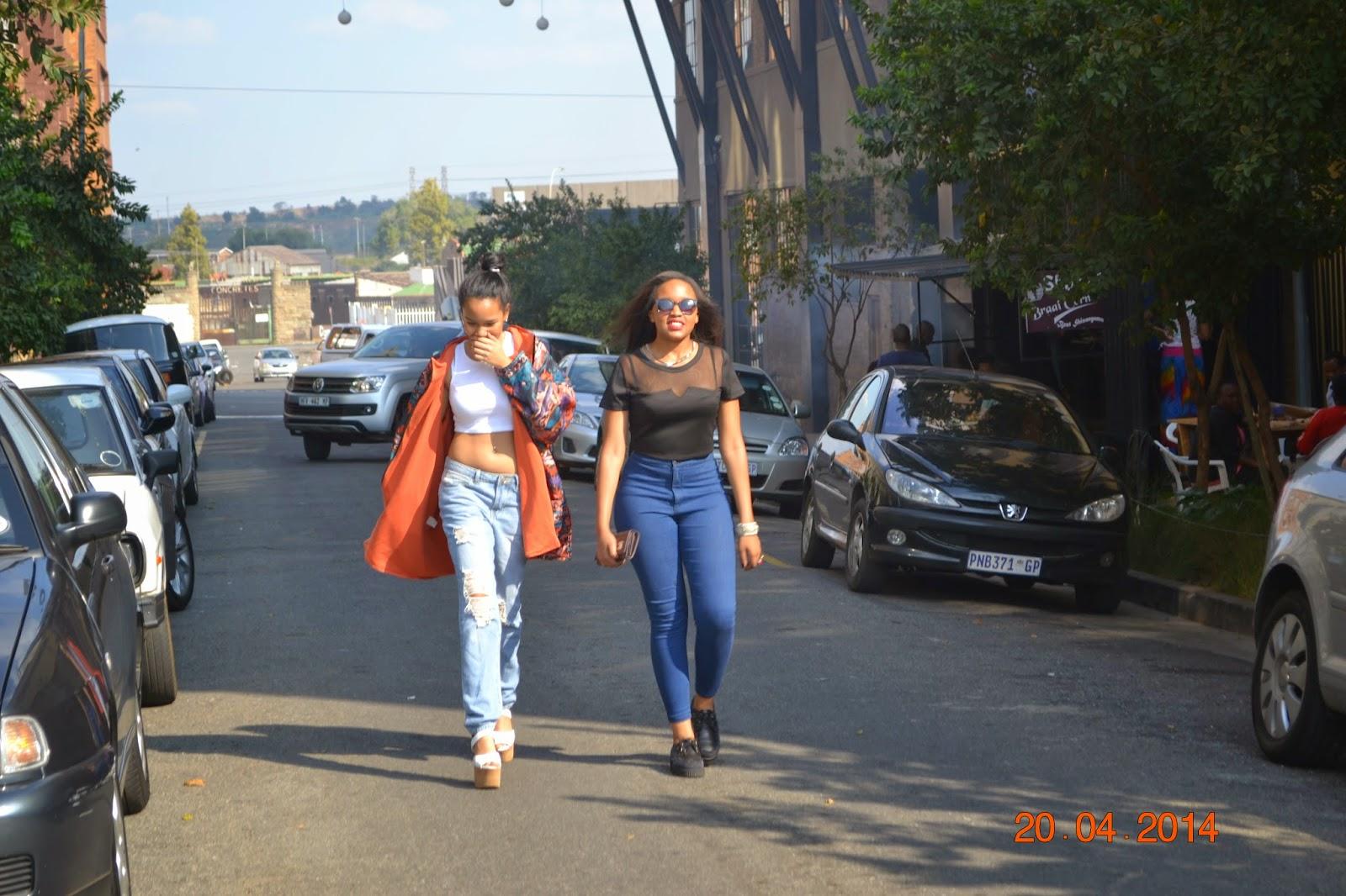 joburg street style