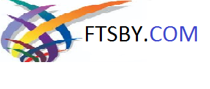 FTSBY | One Stop for various Interactive Information